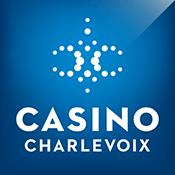 Logo_bottin_Casino