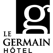 Logo_bottin_Le_Germain