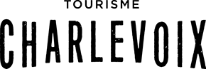 Logo_bottin_TourismeCharlevoix